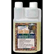 Ecological Laboratories Barley Straw Extract; 8 oz