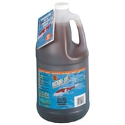 Ecological Laboratories Microbe Lift PL Bacteria for Watergardens; 1 Gallon
