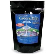 Biosafe Green Clean Granular Algaecide