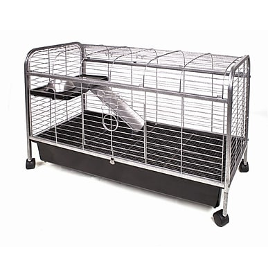 Rabbit Cage Usa