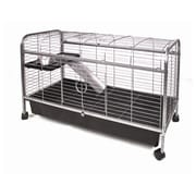 Ware Manufacturing Living Room Series Rabbit Cage