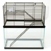 Ware Manufacturing Chew Proof High Rise Small Animal Cage