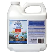 Pondcare Microbial Algae Clean; 32 Ounce