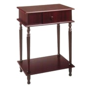 ORE Furniture End Table