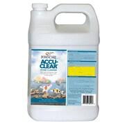 Pondcare Accu-clear Pond Clarifier; 32 Ounce