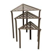 ACHLA 3 Piece Nesting Tables
