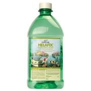 Pondcare Melafix Antibacterial Remedy