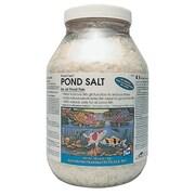 Pondcare Pond Salt Granules