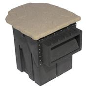Pond Builder Elite Skimmer Box; 15''