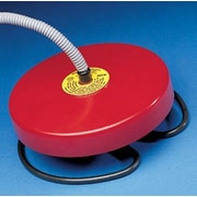 Allied Precision Industries 1500W Floating Heater Pond De-Icer w/ 6' Cord