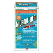 Ecological Laboratories Microbe Lift PL Bacteria for Watergardens; 1 Quart
