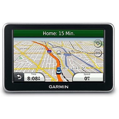 Garmin® nuvi® 2300 Refurbished 4.3