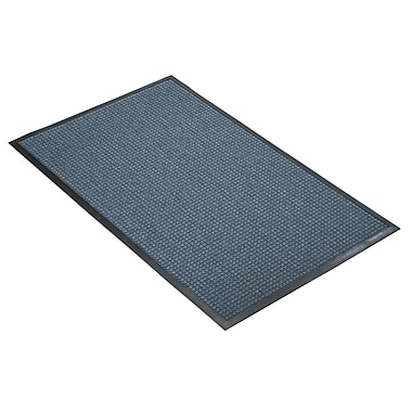 NoTrax Guzzler AquaTRU Tufted Polypropylene Entrance Mat 120
