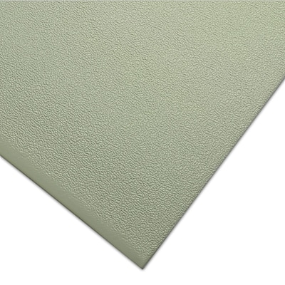 NoTrax Sof-Tred Closed Cell Foam Antimicrobial Anti-Fatigue Mat 120