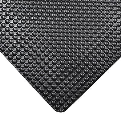 NoTrax Bubble Trax Vinyl Anti-Fatigue Mat, 60