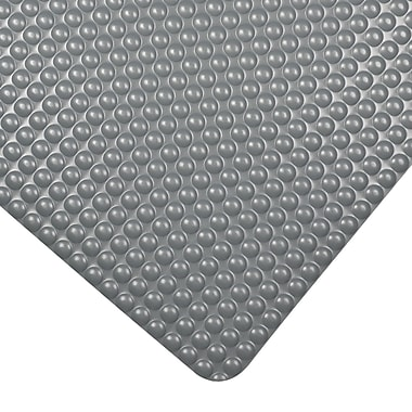 NoTrax Bubble Trax Grande Vinyl Anti-Fatigue Mat, 36