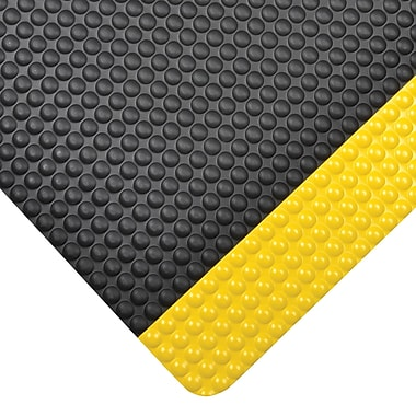 NoTrax Bubble Trax Vinyl Anti-Fatigue Mat 36