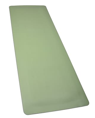 NoTrax Sof-Tyle Vinyl Antimicrobial Anti Fatigue Mat 72