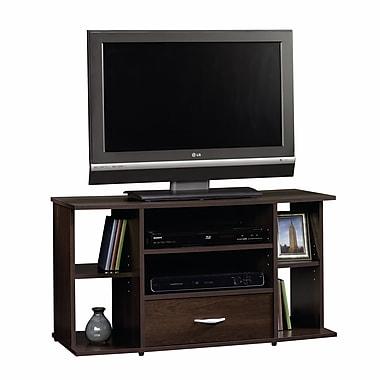 Sauder – Support pour téléviseur à écran plat 42 po Beginnings