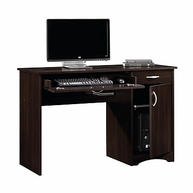 Sauder – Bureau « Beginnings » (413072), cerisier cannelle