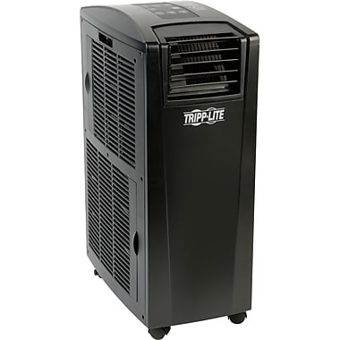 Tripp Lite Srcool12K Portable Air Conditioning Unit, 12000 Btu