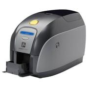 Zebra® ZXP Series 1 Single Sided Dye Sublimation/Thermal Transfer Color Desktop Card Print