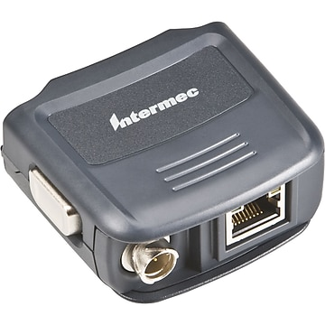 Intermec Snap-On Ethernet Adapter For Intermec Mobile Computers