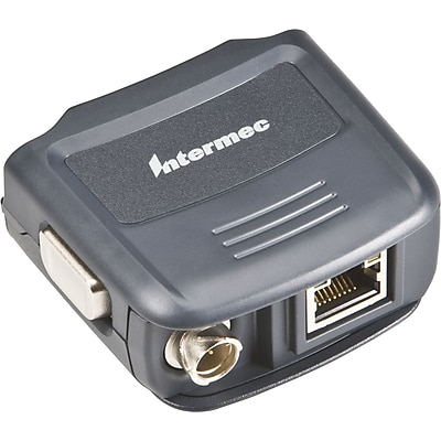 Intermec® Snap-On Ethernet Adapter For Intermec Mobile Computers