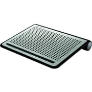 """Enermax® TwisterOdio 16 CP008 Cooling Stand For 16"""" Notebook"""