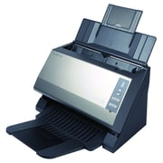Xerox Documate 4440 - Document Scanner - XDM4440I-U - Black/Gray