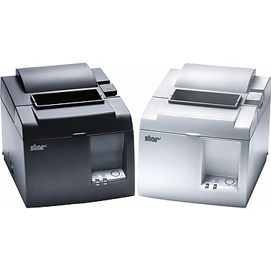 Star Micronics futurePRNT TSP100 ECO 203 dpi 5.91 in/sec Direct Thermal Receipt Printer