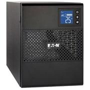 Eaton® 5SC Series Tower UPS, 525 W