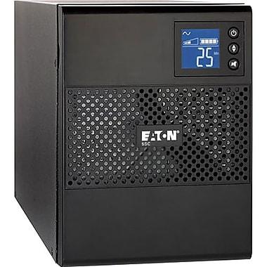 Eaton® 5SC Series Tower UPS, 1080 W