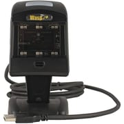 Wasp WPS200 Omni Directional Barcode Scanner by
