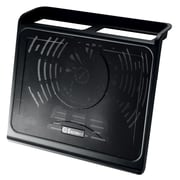 """Enermax® Twisterflow 15 CP004 Cooling Stand For 15"""" Notebook"""
