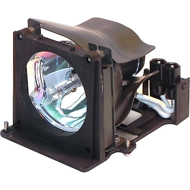 eReplacements 310-4747-eR Projector Lamp, 250 W