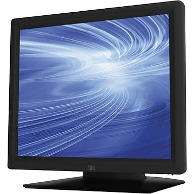 Elo – Écran tactile ACL à DEL SXGA 1717L Rev B, 17 po