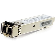 C2G® 1000Base-SX SFP Transceiver Module For HP J4858C