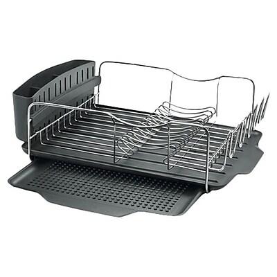 Polder Products LLC Advantage Dish Rack