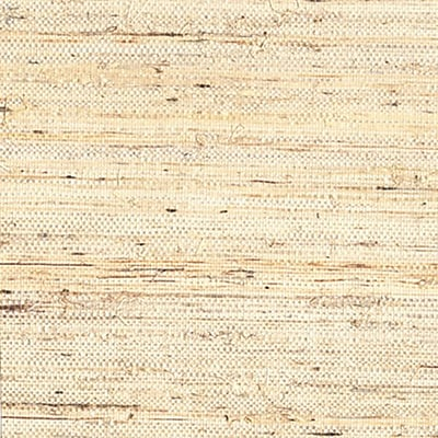 Inspired By Color™ Grasscloth and Natural Raw Grasscloth Wallpaper, Cream
