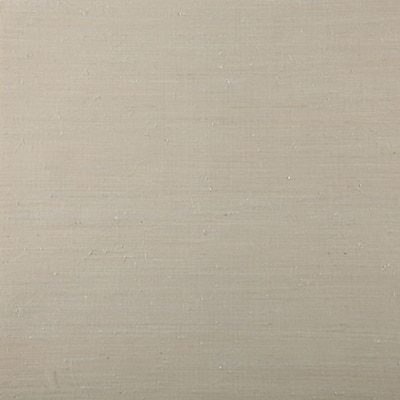 Inspired By Color™ Grasscloth and Natural Grass Wallpaper, White