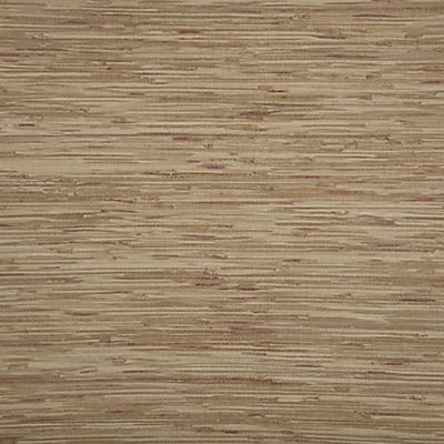 Inspired By Color™ Grasscloth Wallpaper, Khaki