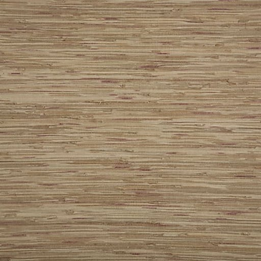 Inspired By Color Grasscloth Wallpaper Khaki Staples