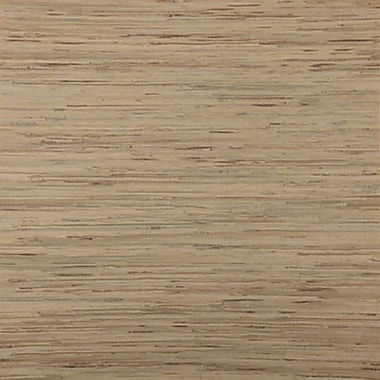 Inspired By Color™ Grasscloth Wallpapers