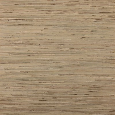 Inspired By Color™ Grasscloth Wallpaper, Gold