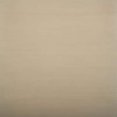 Inspired By Color™ Grasscloth Sisal Twil Wallpaper, Dark Tan