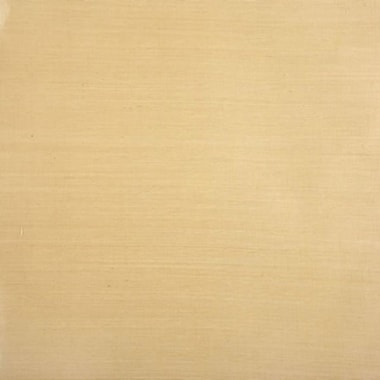 Inspired By Color™ Grasscloth Sisal Twil Wallpaper, Tan