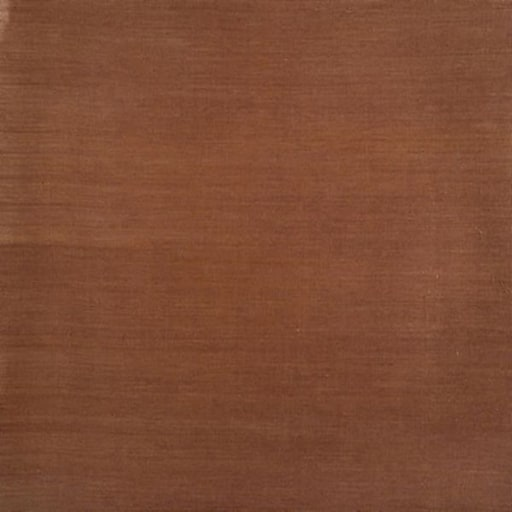 Inspired By Color™ Grasscloth Sisal Twil Wallpaper, Cocoa