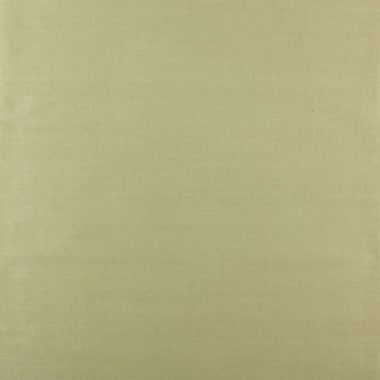 Inspired By Color™ Grasscloth Sisal Twil Wallpaper, Warm Green