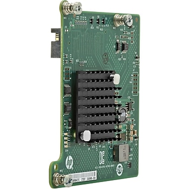 HP® Ethernet 10Gb 2-Port 560M PCI Express x8 Network Adapter